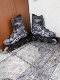 Patins traxart spectro 41 / 42