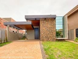 Casa em Condomínio para Venda em Ribeirão Preto, Condomínio Terras de Florença, 3 dormitór