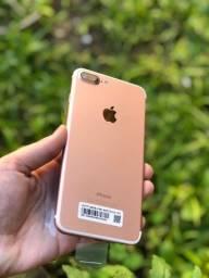 iPhones originais de vitrine pronta entrega!!