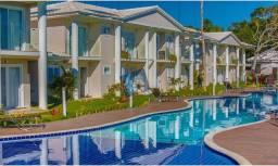 Título do anúncio: Apartamento Duplex com 2 dormitórios à venda, 94 m² por R$ 680.000,00 - Arraial D'ajuda -