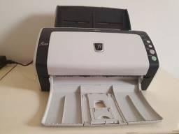 Scanner Digitalizador Fujitsu 40ppm Novo na Caixa!