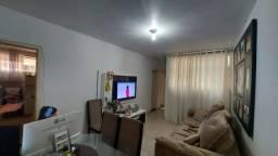 Título do anúncio: Ref: Office416 Apartamento com 74 m², 2 quartos. Leste Vila Nova, Goiânia-GO