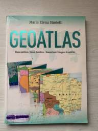Geoatlas and