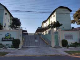 Título do anúncio: Apartamento 02 dormitórios, Rondônia, Novo Hamburgo/RS