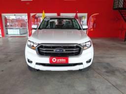 Ford Ranger 2.2 XLS 4x4 CD Diesel Manual 2020