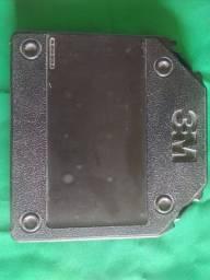 V/T Fita magnética para gravador de rolo 3M