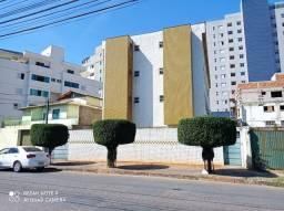 Apartamento à venda com 2 dormitórios em Castelo, Belo horizonte cod:4262