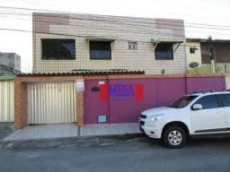 Casa Duplex 4 quartos para alugar no Vila União