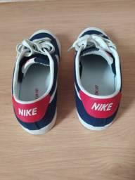 Tênis Nike SB zoom Air 40