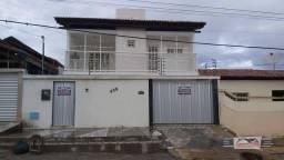 Casa com 4 dormitórios à venda, por R$ 400.000 - Jardim Europa - Patos/PB