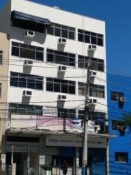 Título do anúncio: Salas Comerciais e Conjuntos de salas de 30m² até 250m²  - Madureira