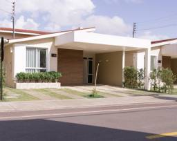 Casa Térrea de 219m² com 04 Quartos no Tales de Mileto - Flores