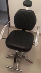 Cadeira  Maquiagem