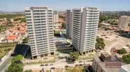 Título do anúncio: Apartamento no Isla Jardin com 3 dormitórios à venda, 110 m² por R$ 950.000 - Guararapes -