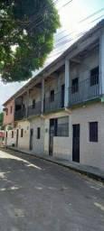 Vende se prédio com 12 apartamentos
