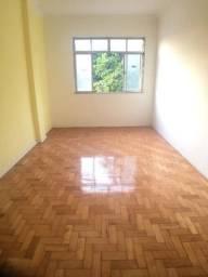 Bras de pina - Apartamento 2 quartos
