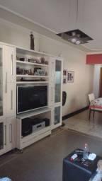 Casa geminada Jaraguá