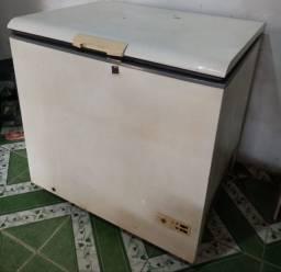 Freezer Consul 310 litros