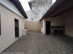Casa Cecap - 3 Dorm sendo um suíte