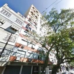 Apartamento à venda com 1 dormitórios em Cidade baixa, Porto alegre cod:42404