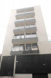 Apartamento à venda com 1 dormitórios em Centro, Juiz de fora cod:5147