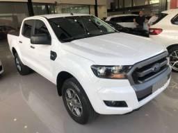 Ford Ranger 2.2 Xls 4x4 Cd 2016/2017