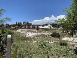 Terreno 4.000 m2 em Itapuã!