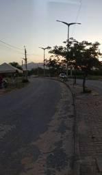 Lotes Pronto para construir 5 min do centro da Maracanaú