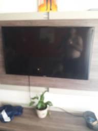 Tv para pecas