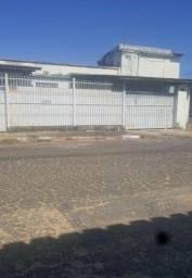 Título do anúncio: Vendo Imóvel no Setor Bairro Feliz em Goiânia