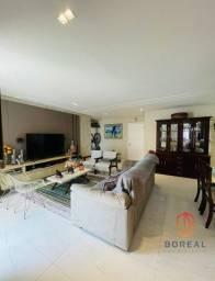 Apartamento Ponta do Farol Vivendas do Renascença
