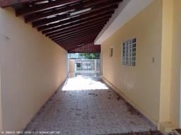 Casa Vila Geni - Próximo ao colégio Apogeo