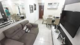 M. Apartamento 2Q  C/ Móveis planejados- 706 Sul