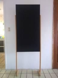 Título do anúncio: Painel para tratamento acústico móvel - Lã de Rocha
