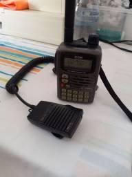 Rádio Amador Icon IC-T90A