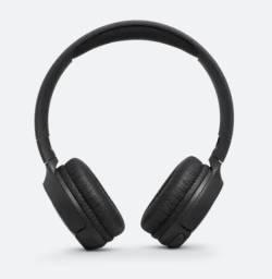 Fone de Ouvido sem fio - JBL Na Caixa lacrado