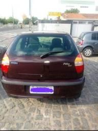 Fiat Palio ELX 1.3 MPI Fire 16v