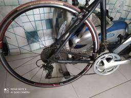 Bike speed usada