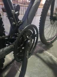 Bike South