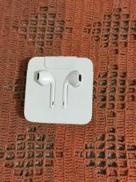 EarPods original Apple iphone