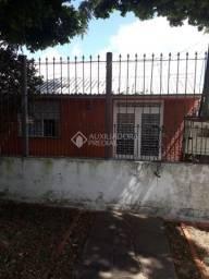 Casa de condomínio à venda com 5 dormitórios em Santa tereza, Porto alegre cod:334525