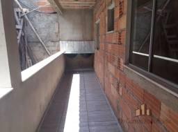 Título do anúncio: Casa com 2 quartos - Bairro Jardim das Alterosas - 2ª Seção em Betim