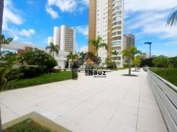 Apartamento à venda, 4 quartos, 4 suítes, 6 vagas, L'Essence Campolim - Sorocaba/SP