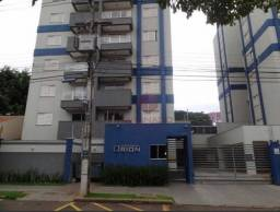 Apartamento à venda, 53 m² por R$ 280.000,00 - Zona 08 - Maringá/PR