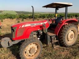 Trator Massey Ferguson 4275