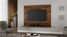 painel para tv - sion