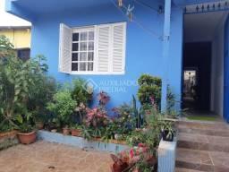 Casa à venda com 3 dormitórios em Hípica, Porto alegre cod:340726
