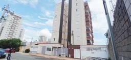 Vende-se apartamento edifício Varanda Brasil Americana _ SP.