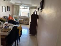 Título do anúncio: Casa de 3 quartos em São Bernardo
