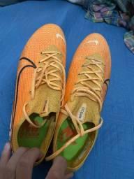 Chuteira Nike mercurial 41,42  (ELITE)